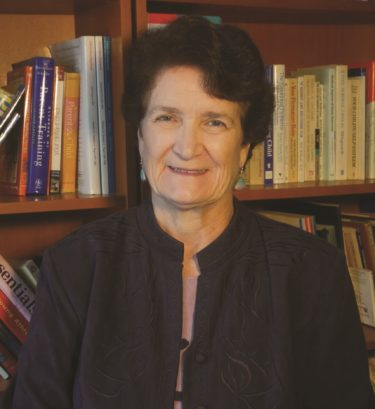 Leadership: Doing it Right with Active Listening Barbara Howard, President, Total Child Health