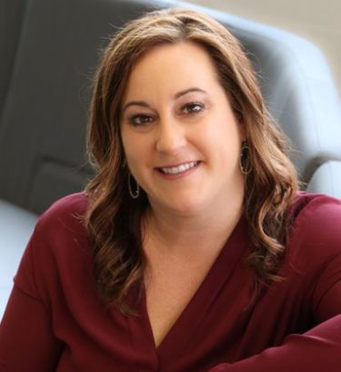 Breakthrough In Healthcare Data Management Kristen Valdes Founder & CEO, B.well™ Connected Health