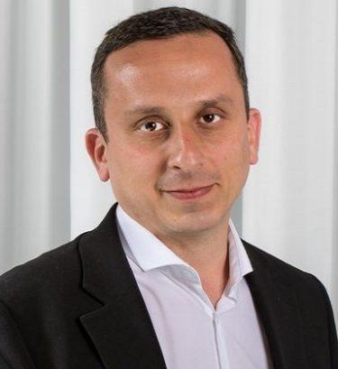 Allerguard Journey & solution, Shai Hershkovich, CEO, Allerguard