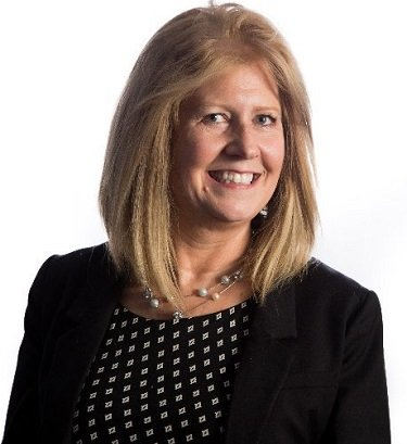 The Two Sides of the IT Street in Education & the Important Role of Edtech Leaders Eileen Belastock, CTO, Mount Greylock Regional School District