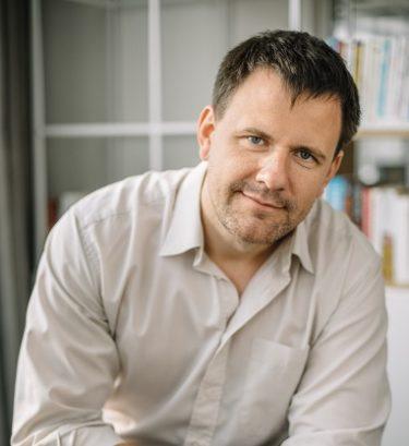 Pioneering Women's Health Issues Dmitry Gurski, CEO & Co-Founder, Flo Health