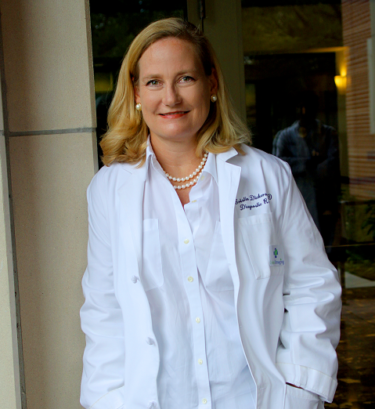 Making Medical Imaging Affordable To All Cristin Dickerson, CEO & Founder, Green Imaging