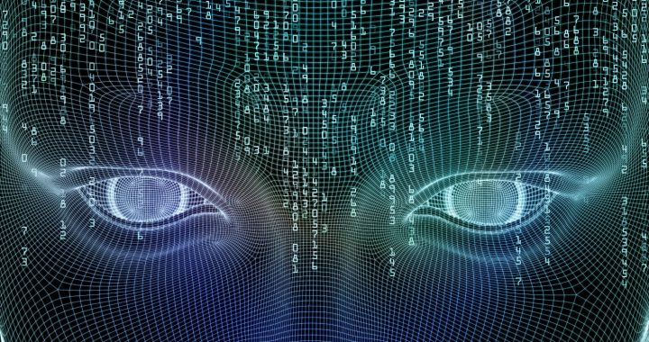 Why Artificial Intelligence is Already a Human Rights Issue