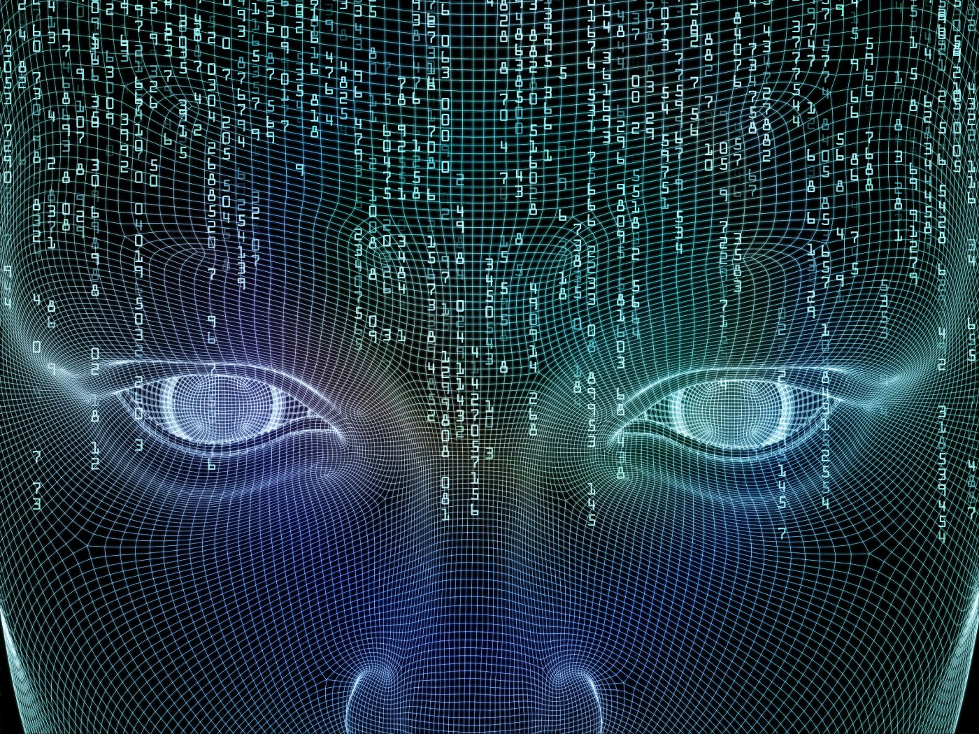 Artificial Intelligence is Already a Human Rights Issue