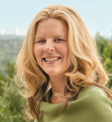 Empower & Save Lives Carrie Chitsey, CEO & Co-Founder, One Touch Telehealth