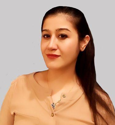 Eesha-Sheikh