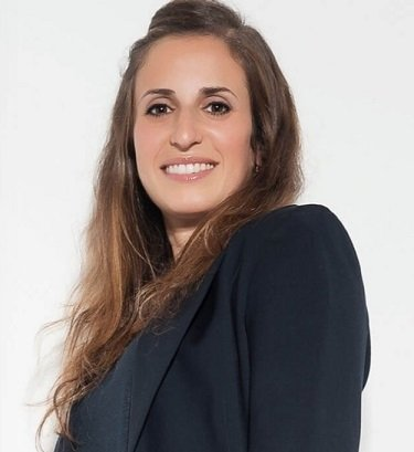 Saving Lives with Early Diagnosis Shani Toledano, Co-Founder & CEO, HT BioImaging