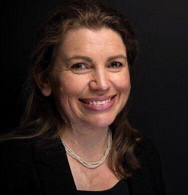 Joanne-Dewar-CEO