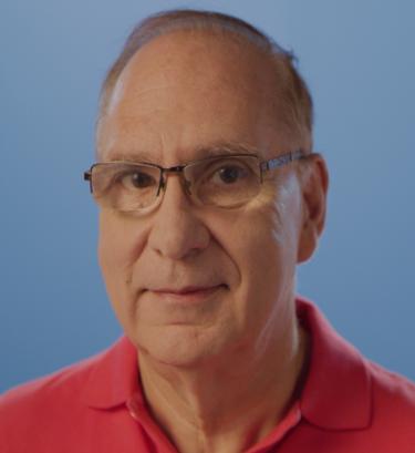 Revolutionizing Vision Care John Serri, CTO & Co-founder, EyeQue