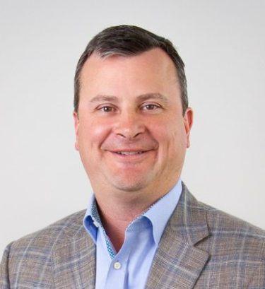 Gain Insights & Give Insights John Steele, CEO, Pareto Intelligence