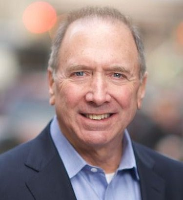 The Power of Inclusiveness Larry Cohen, CEO, Glycotest