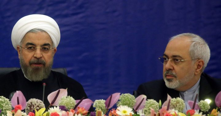 India Plans 'Drastic Reduction' of Oil Imports From Iran as US Tells Delhi to re-think Ties With 'Next North Korea'