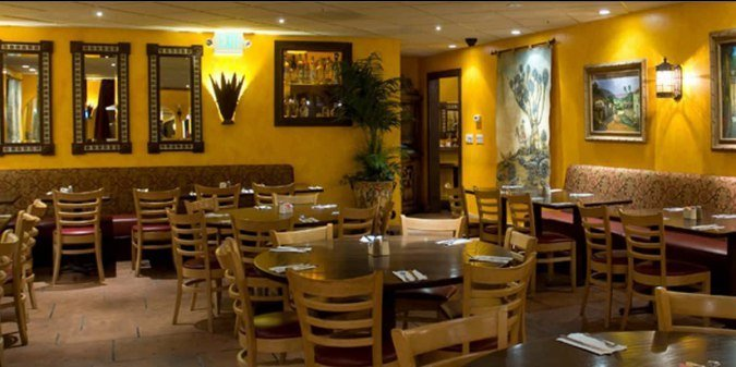 Small Business Spotlight – Mexxi's Restaurant and Catering