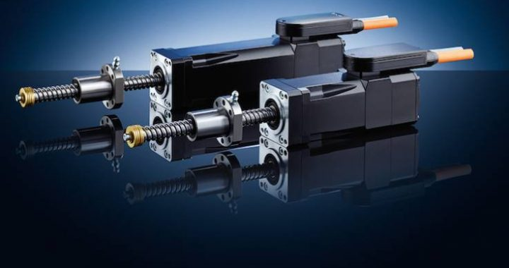 The Importance of Linear Stages as a Motion Solution