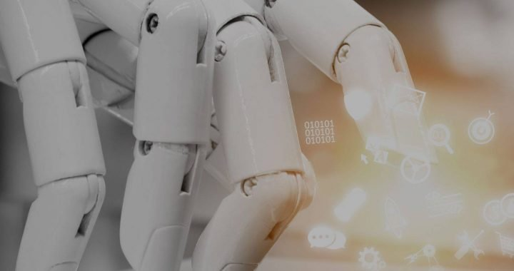How To Solve The Biggest Problems With Robotics Process Automation And Business Intelligence Opportunities In Insurance, Wealth Management And Banking Sectors