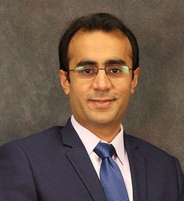 Access, Affordability, & Awareness Guaranteed Waqas Ahmed, Founder & CEO, CURA4U/American TelePhysicians