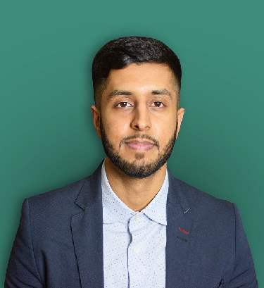 Unleashing the power of customer feedback Yasir Ali, CEO & Co-Founder, Rivews