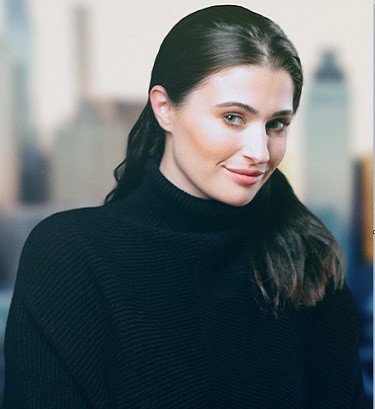 Alexi Alizadeh, CEO
