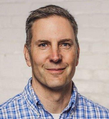 Nurturing reliable teams with transparency Eddie Peloke, CEO, Workpath
