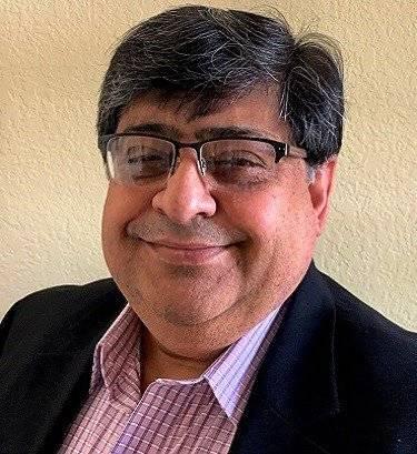 Synergizing New Technologies & Medicine Adnan Mallik, CEO & Founder, CallingDr