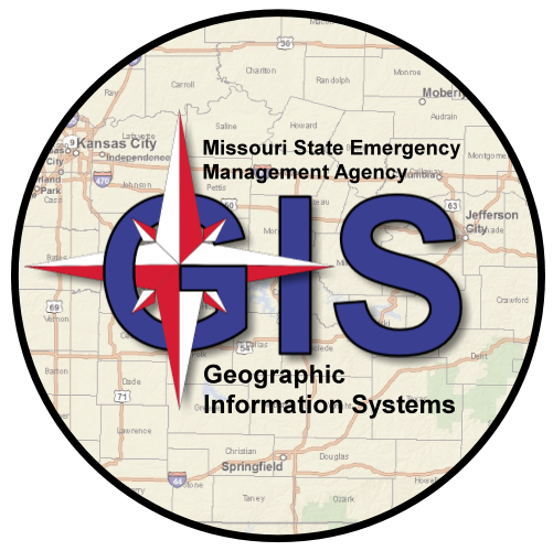 All About Geographic Information Systems (GIS)