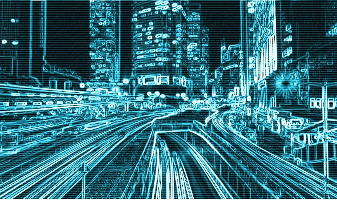 Are smart cities watching our every move