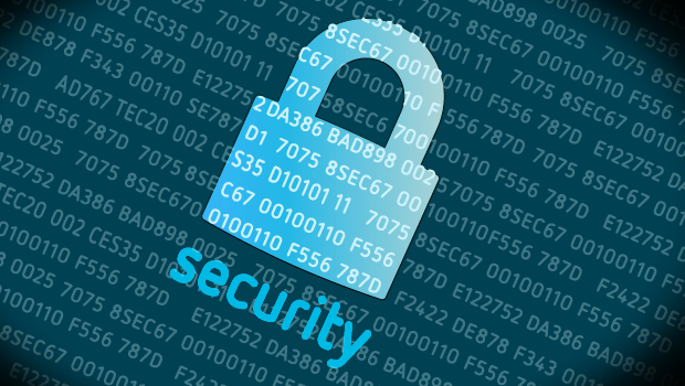 Enterprise Security for Financial Services: Access and Identity