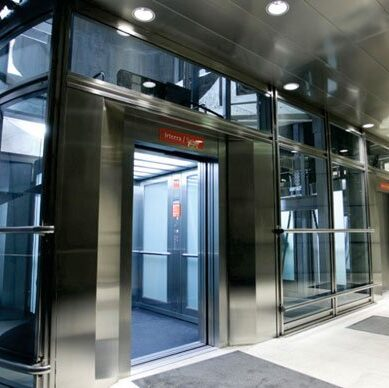 Demand-for-elevators-escalators-and-moving-walkways-in-India-is-growing-the-fastest-in-the-world