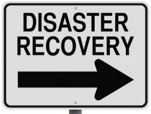 How Confident Are You With Your Disaster Recovery Measures?