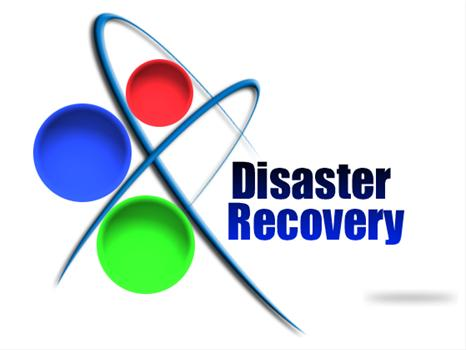 Disaster Recovery Services – Protects Your Crucial Data