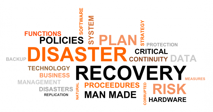 Disaster Recovery Services – Benefits of Disaster Recovery Services