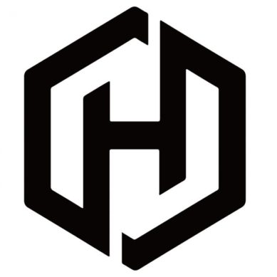 Five ICOs to Watch Hero Node The Abyss VideoCoin TTC Protocol and ATN