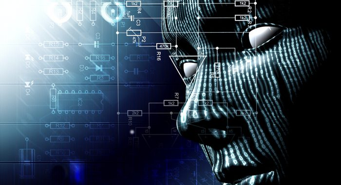 Future of ERP Impact of Artificial Intelligence on ERP System