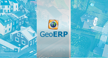 Geographic Information System Software: An Essential Key To Successful Environmental Management