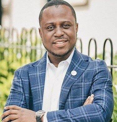 Henry-Etukumoh-Founder-of-Medics2You