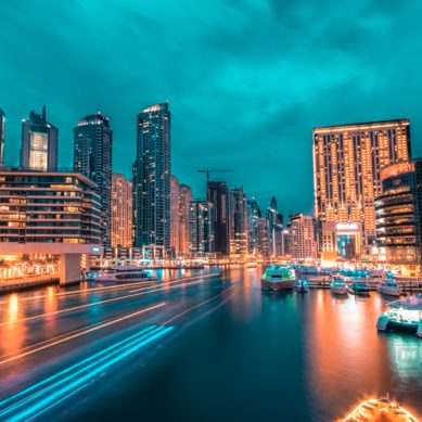 How Can Smart Cities Make Data A Public Good Before Time Runs Out
