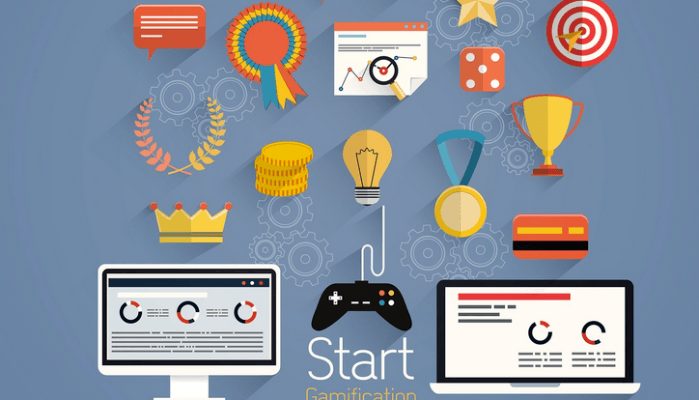 How to Apply Gamification to Classroom Training