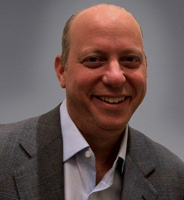 Tele-Optometry – A Mission for Vision Howard Fried, President, DigitalOptometrics