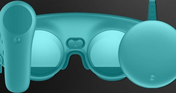 Magic Leap Unveils Two New Demos Showing How Spatial Computing Works