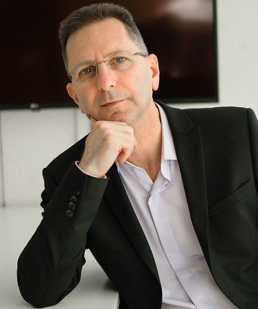 Yaron Rapaport