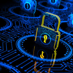 Corporate Cyber Security Tips to Secure Business Data