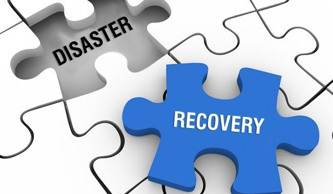 Traits of a High Quality Disaster Recovery?
