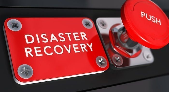 Disaster Recovery And The Things You Should Know About an IT Disaster