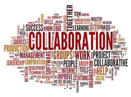 10 Elements Needed to Create Effective Collaboration Between Your Brand and Your Influencer