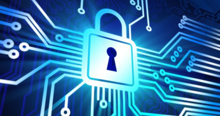 How Video Security Can Help Safeguard Your Business