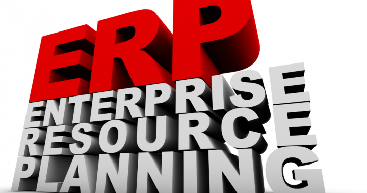 Top Ten Benefits of Customized ERP Software For Your Business