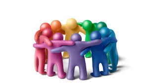 Collaboration Is the Key to Success at Work: Becoming a Collaborative Leader