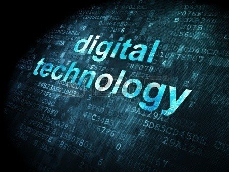 How Digital Technology Upgrading The Banking And Financial Sector