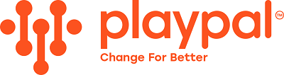 playpal