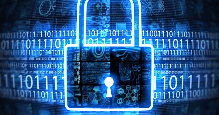 Why Maritime Cyber-security is Important And How to Establish It?